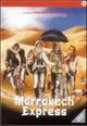 Cover Dvd Marrakech Express