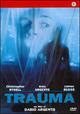 Cover Dvd DVD Trauma