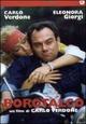 Cover Dvd DVD Borotalco