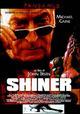 Cover Dvd DVD Shiner
