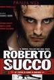 Cover Dvd DVD Roberto Succo