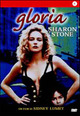 Cover Dvd Gloria