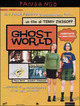 Cover Dvd DVD Ghost World
