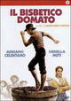 Cover Dvd DVD Il bisbetico domato [2]