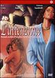 Cover Dvd DVD L'attenzione