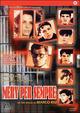 Cover Dvd Mery per sempre