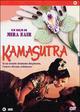 Cover Dvd Kamasutra