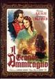 Cover Dvd DVD Lady Hamilton