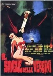 desideri erotici film erotico horror