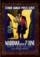 Cover Dvd DVD La madonna delle sette lune
