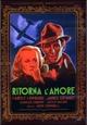 Cover Dvd Ritorna l'amore