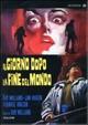 Cover Dvd DVD Il giorno dopo la fine del mondo