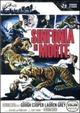 Cover Dvd Sinfonia di morte