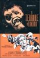Cover Dvd DVD Il terrore di Londra