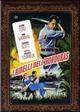 Cover Dvd DVD I ribelli dell'Honduras
