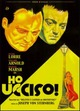 Cover Dvd Ho ucciso!