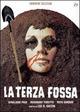 Cover Dvd DVD La terza fossa