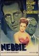 Cover Dvd DVD Nebbie