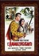 Cover Dvd DVD L'ammazzagiganti