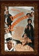 Cover Dvd DVD Davide Copperfield