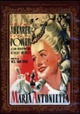 Cover Dvd DVD Maria Antonietta