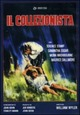 Cover Dvd DVD Il collezionista [1]