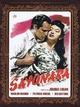Cover Dvd DVD Sayonara
