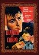 Cover Dvd DVD Il diavolo in corpo