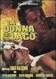 Cover Dvd DVD La donna del lago