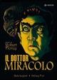 Cover Dvd Il dottor miracolo
