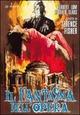 Cover Dvd Il fantasma dell'opera [3]