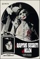 Cover Dvd I raptus segreti di Helen
