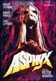 Cover Dvd Asphyx