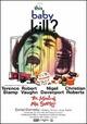 Cover Dvd DVD Il cervello di Mr. Soames