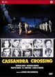 Cover Dvd DVD Cassandra Crossing