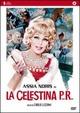 Cover Dvd DVD Le olimpiadi dei mariti