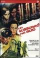Cover Dvd DVD Un sussurro nel buio
