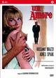 Cover Dvd DVD Un amore