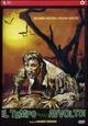 Cover Dvd DVD Il tempo degli avvoltoi