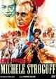 Cover Dvd Michele Strogoff