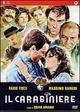 Cover Dvd DVD Il carabiniere