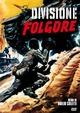 Cover Dvd DVD Divisione folgore