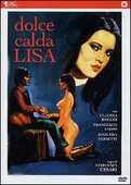 Film Dolce... calda Lisa Adriano Cesari