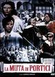 Cover Dvd DVD La muta di Portici