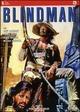 Cover Dvd DVD Blindman