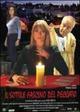 Cover Dvd DVD Il sottile fascino del peccato