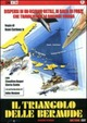 Cover Dvd DVD Il triangolo delle Bermude