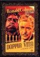 Cover Dvd DVD Doppia vita