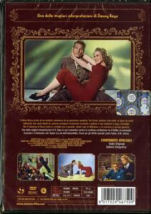 L' uomo meraviglia di H. Bruce Humberstone - DVD - 2