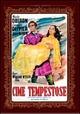 Cover Dvd DVD La voce nella tempesta